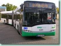 Dau bus gmbh 30890 barsinghausen webcam